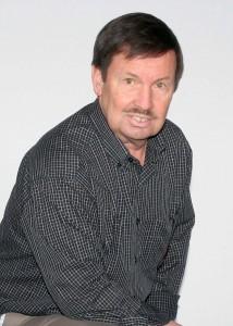 Dave Fuller Net Worth