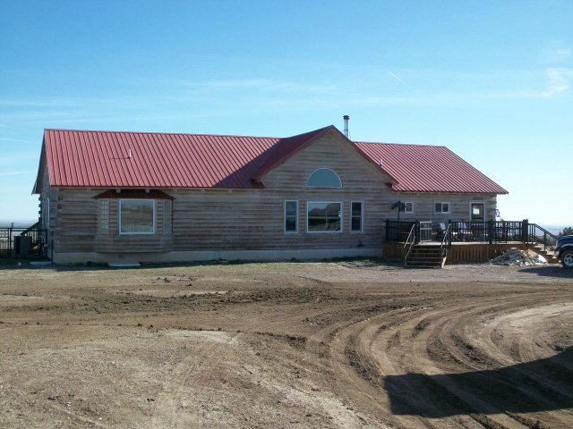 pueblo west golf course home for sale pueblo colorado