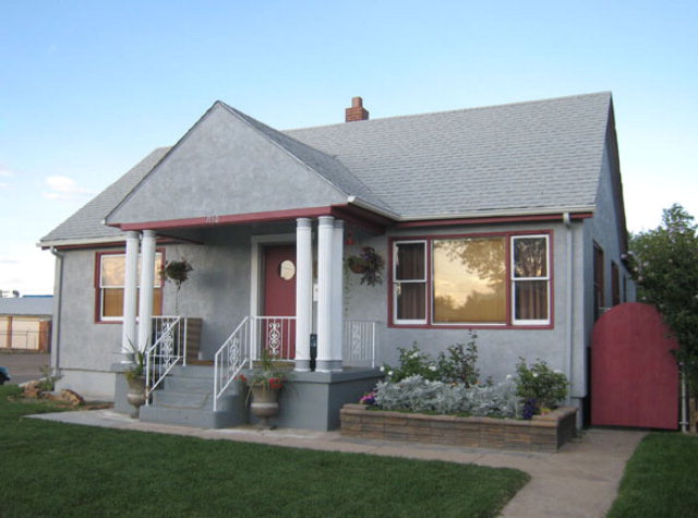 Houses for sale in pueblo co 28 images pueblo colorado for Pueblo home builders