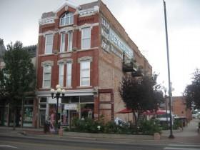 230 S Union Ave Pueblo CO, 81003