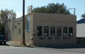 1920 Santa Fe Ave Pueblo 81006