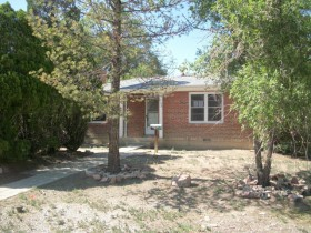 1125 W 27th St Pueblo 81003