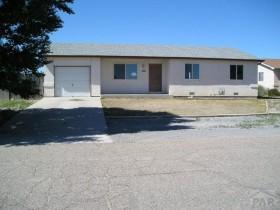 686 E Clarion Dr Pueblo West 81007