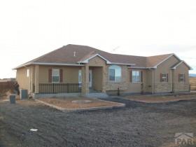 1120 E Shallow Lake Lane Pueblo West CO 81007