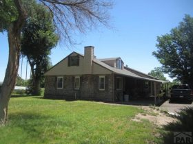 Enjoyable Homes For Sale In Pueblo Co Schwabe Real Estate Beutiful Home Inspiration Truamahrainfo
